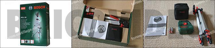 outillage bricolage maison choix niveau laser choisir un niveau laser. Black Bedroom Furniture Sets. Home Design Ideas